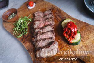 Foto 12 - Makanan di Atico by Javanegra oleh Anisa Adya