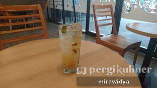 Foto 6 - Makanan di Kepo Cafe & Resto oleh Mira widya
