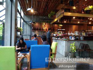 Foto 4 - Interior di My Kopi-O! - Hay Bandung oleh Jihan Rahayu Putri