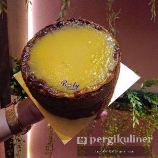 Foto 1 - Makanan di Lumiere oleh Ruly Wiskul