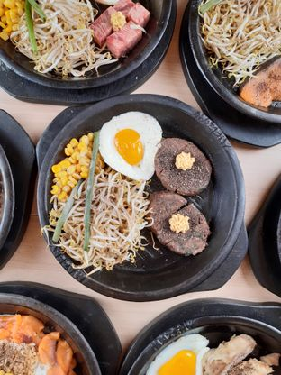 Foto review Mazeru oleh Couple Fun Trip & Culinary 7