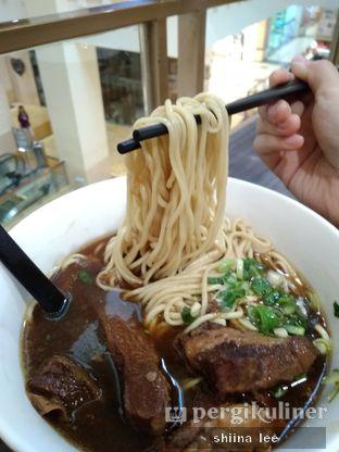 Foto 1 - Makanan di Lamian Palace oleh Jessica | IG:  @snapfoodjourney