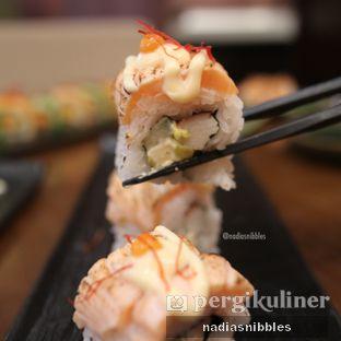 Foto 3 - Makanan di Miyagi oleh Nadia Felita Sari