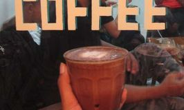 Lalala Coffee