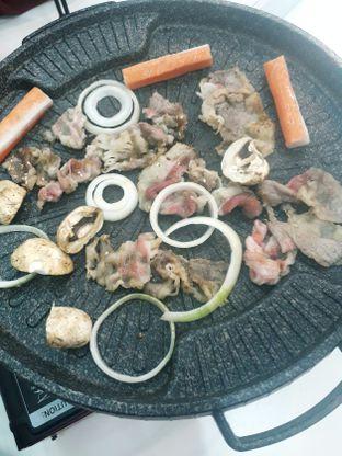 Foto 2 - Makanan di Tabeyou oleh Widya Destiana