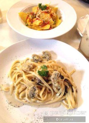 Foto 2 - Makanan di Fish N Chef oleh Darsehsri Handayani