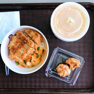 Foto 4 - Makanan di Negiya Express oleh Della Ayu