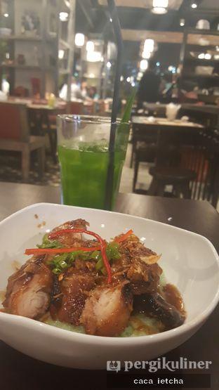 Foto 11 - Makanan di Saigon Delight oleh Marisa @marisa_stephanie