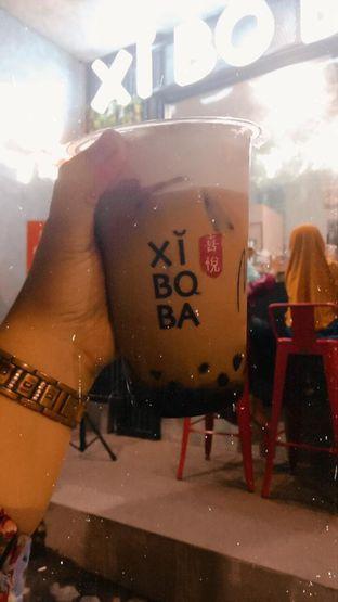 Foto review Xi Bo Ba oleh Afifah Romadhiani 1