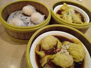 Foto 3 - Makanan di Lamian Palace oleh @egabrielapriska