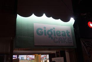 Foto 4 - Interior di Gigieat Cake oleh yudistira ishak abrar