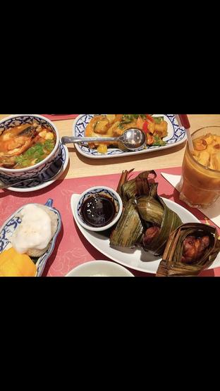 Foto 2 - Makanan di Jittlada Restaurant oleh Mitha Komala