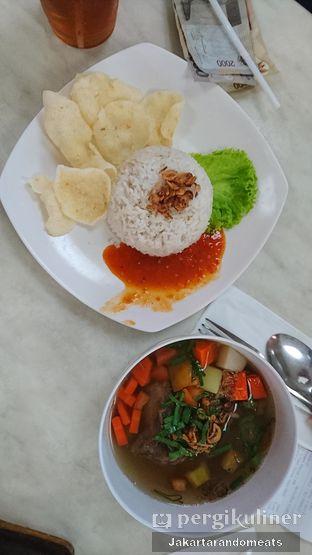 Foto review Dapur Iga oleh Jakartarandomeats 1