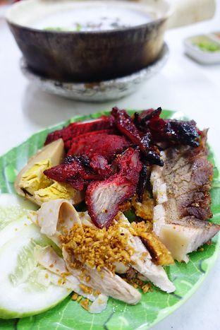 Foto 2 - Makanan di Bun Ong oleh inggie @makandll