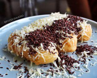 Foto review Ubud Spice oleh Christine Lie #FoodCraverID 5