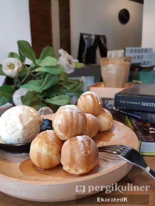 Foto 3 - Makanan di The CoffeeCompanion oleh Eka M. Lestari