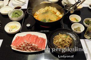 Foto 8 - Makanan di Shaboonine Restaurant oleh Ladyonaf @placetogoandeat