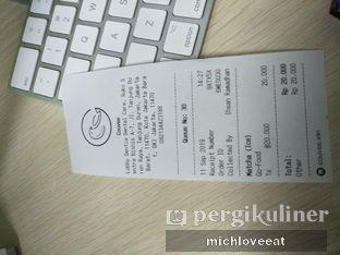 Foto 4 - Menu di Couvee oleh Mich Love Eat