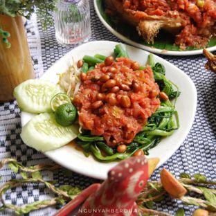 Foto 4 - Makanan di Bale Lombok oleh ngunyah berdua
