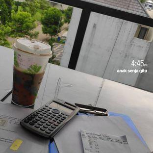 Foto 1 - Makanan di Fore Coffee oleh Jeffri Suciokto