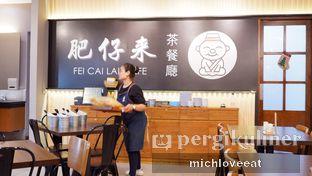 Foto 5 - Interior di Fei Cai Lai Cafe oleh Mich Love Eat