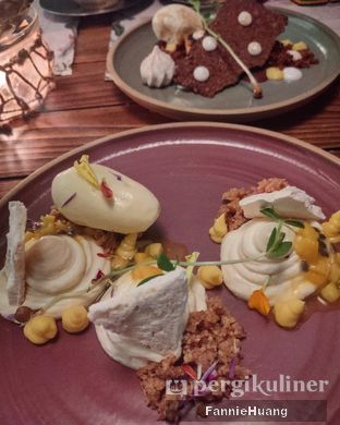 Foto 5 - Makanan di Social Garden oleh Fannie Huang||@fannie599