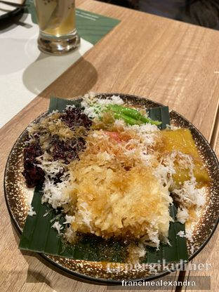 Foto 12 - Makanan di Taliwang Bali oleh Francine Alexandra