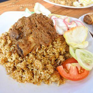 Foto 1 - Makanan di Kedai Ndoro Ayu Dewi oleh ngunyah berdua