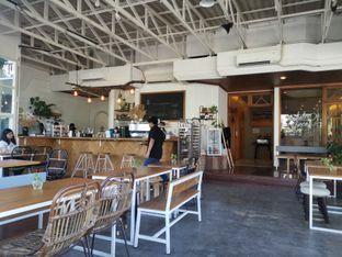 Foto review Locaahands oleh Angela Debrina 2