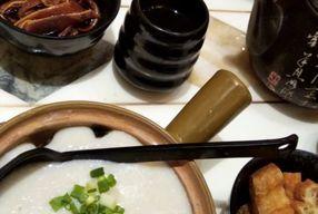 Foto Kamseng Restaurant