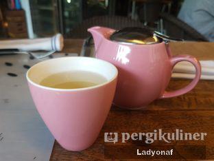 Foto 10 - Makanan di Komunal 88 oleh Ladyonaf @placetogoandeat