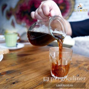 Foto 6 - Makanan di Routine Coffee & Eatery oleh Miss NomNom