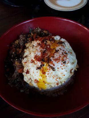 Foto 4 - Makanan di Kopi Praktik oleh Stallone Tjia (Instagram: @Stallonation)