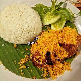 Foto - Makanan di Bebek Kaleyo oleh felita [@duocicip]