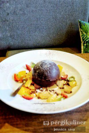 Foto 2 - Makanan di De Cafe Rooftop Garden oleh Jessica Sisy