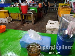 Foto 5 - Interior di Cak Ghofur Seafood oleh Nadia Sumana Putri