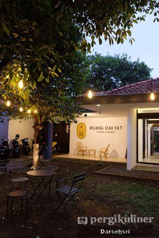 Foto review Ruang Rakyat Coffee & Garden oleh Darsehsri Handayani 7