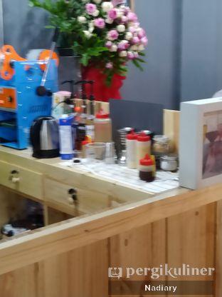 Foto review Gak Jadi Laper Cafe & Bar oleh Nadia Sumana Putri 7