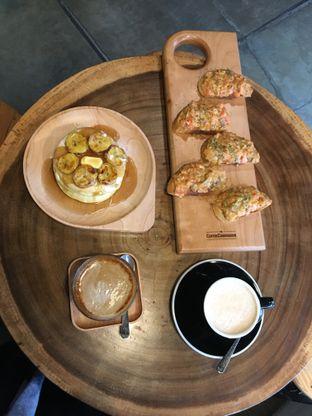 Foto 10 - Makanan di The CoffeeCompanion oleh RI 347 | Rihana & Ismail