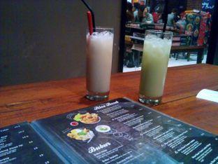 Foto review D'Cubes Hangout Point oleh Rury Rahayu Dee 3