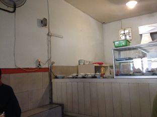 Foto review Kedai Soto Ibu Rahayu oleh Almira  Fatimah 6