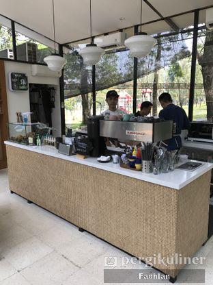 Foto review Popolo Coffee oleh Muhammad Fadhlan (@jktfoodseeker) 3