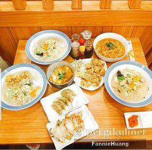 Foto 2 - Makanan di Ringer Hut oleh Fannie Huang  @fannie599