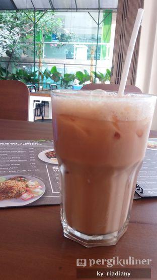 Foto review Ayam Pedos oleh ky_ riadiany 4