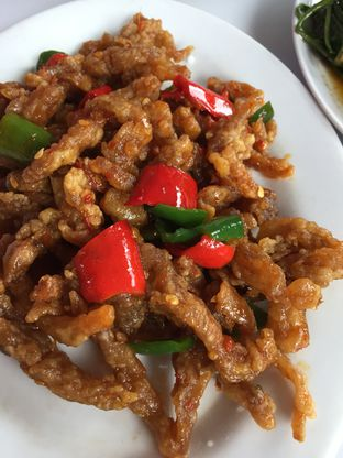 Foto 5 - Makanan di D' Cost oleh Sri Yuliawati