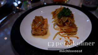 Foto 55 - Makanan di Porto Bistreau oleh Mich Love Eat