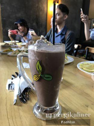 Foto review Coffee Toffee oleh Muhammad Fadhlan (@jktfoodseeker) 24