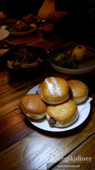 Foto 98 - Makanan di Six Ounces Coffee oleh Mich Love Eat