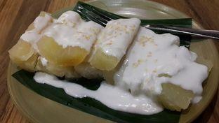 Foto 7 - Makanan di Thai Alley oleh Olivia
