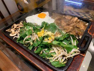 Foto 4 - Makanan di Zenbu oleh Deasy Lim